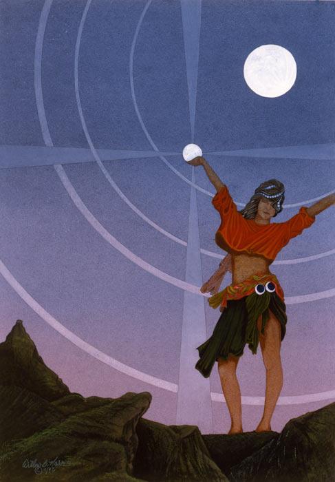 Spirit-of-the-Moon-II